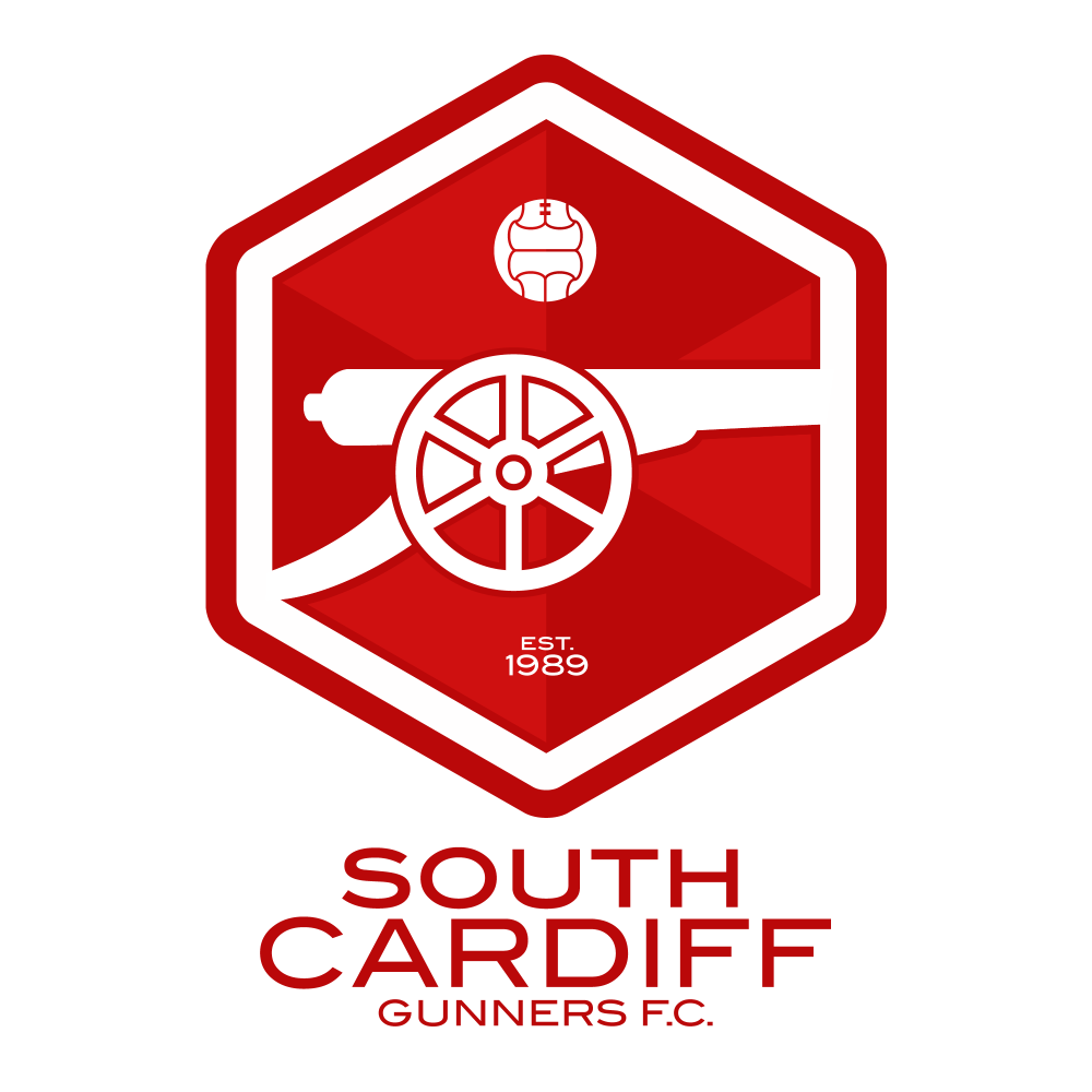South Cardiff Gunners FC