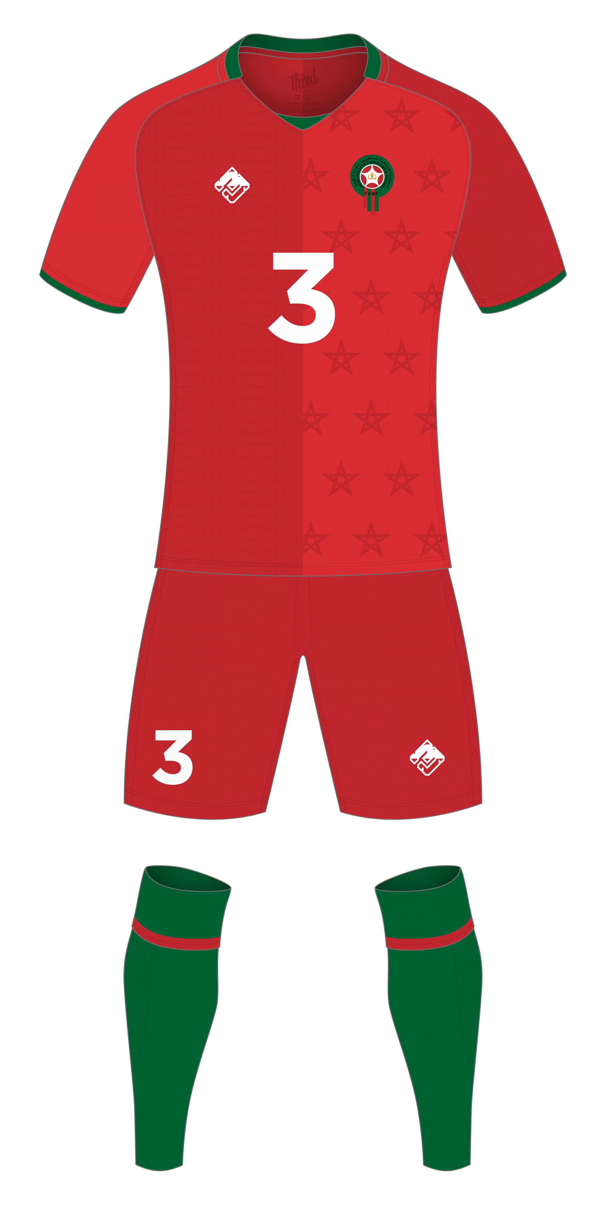 17.04.18  football  kit  world-cup View 92 more concepts abf2d2d66